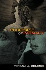 The Purchase of Intimacy 0 9780691130637 0691130639
