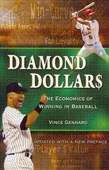 Diamond Dollars 1st Edition 9781494371845 1494371847