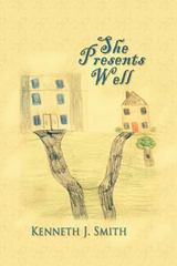 She Presents Well 1st Edition 9781625169563 1625169566