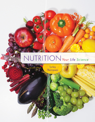 Nutrition 2nd Edition 9781305480612 1305480619