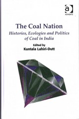 The Coal Nation 1st Edition 9781317037965 1317037960