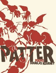 Patter 1st Edition 9781597095808 159709580X