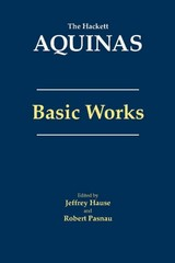 Basic Works 1st Edition 9781624661242 1624661246