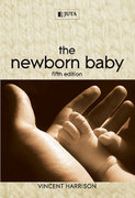 Newborn Baby 5th edition 9780702177088 0702177083