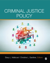 criminal justice ethics theory and practice pdf