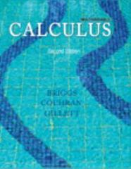 Multivariable Calculus Plus NEW MyMathLab with Pearson eText-- Access Card Package 2nd Edition 9780321965158 0321965159