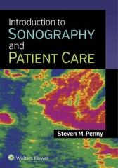 Introduction to Sonography and Patient Care 1st Edition 9781451192599 1451192592