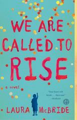 We Are Called to Rise 1st Edition 9781476738970 1476738971