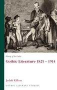 History of the Gothic 0 9780708320693 0708320694
