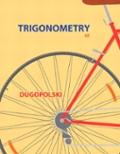 Trigonometry plus NEW MyMathLab  --  Access Card Package