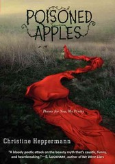 Poisoned Apples 1st Edition 9780062289575 0062289578