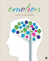 Emotion 1st Edition 9781452226255 1452226253