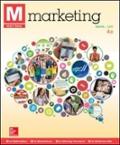 M  Marketing