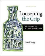 Loosening the Grip 11th Edition 9780078028557 0078028558
