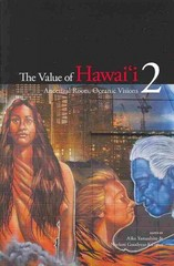 The Value of Hawaii 2 1st Edition 9780824839758 0824839757