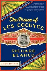 Unti Richard Blanco Memoir 1st Edition 9780062313768 0062313762