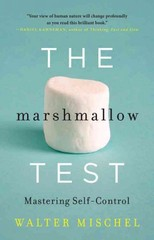 The Marshmallow Test 1st Edition 9780316230872 0316230871