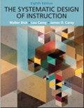 Systematic Design of Instruction  The  Loose-Leaf Version with Pearson eText -- Access Card Package