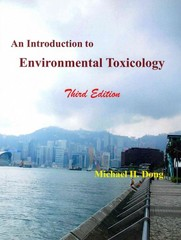 An Introduction to Environmental Toxicology Third Edition 3rd Edition 9781494324087 1494324083