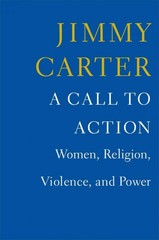 A Call to Action 1st Edition 9781476773957 1476773955