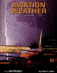 Aviation Weather 4th Edition 9780884875949 0884875946