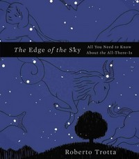 The Edge of the Sky 1st Edition 9780465044719 0465044719