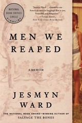 Men We Reaped 1st Edition 9781608197651 1608197654
