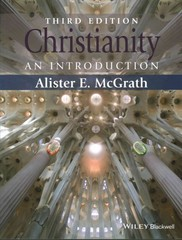 Christianity 3rd Edition 9781118465653 1118465652