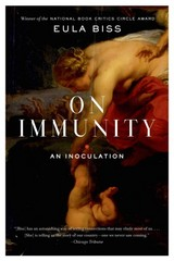 On Immunity 1st Edition 9781555976897 1555976891
