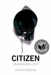 Citizen 1st Edition 9781555976903 1555976905