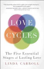 Love Cycles 1st Edition 9781608683000 1608683001
