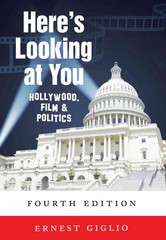 Here's Looking at You 4th Edition 9781433120008 1433120003