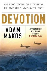 Devotion 1st Edition 9780804176583 0804176582