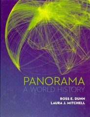 Panorama 1st Edition 9780073407043 0073407046