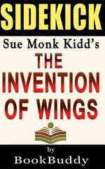 The Invention of Wings 1st Edition 9781495297960 1495297969