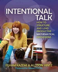 Intentional Talk 1st Edition 9781571109767 1571109765