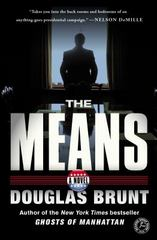 The Means 1st Edition 9781476772615 1476772614