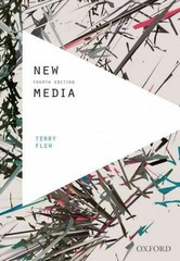 New Media 4th Edition 9780195577853 019557785X