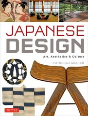 Japanese Design 1st Edition 9781462916092 1462916090