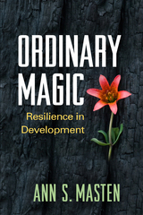 Ordinary Magic 1st Edition 9781462517169 1462517161