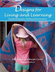 Designs for Living and Learning, Second Edition 2nd Edition 9781605543727 1605543721