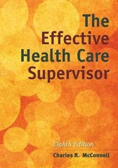 Introduction To Health Care Management - Isbn:9781449650957 - image 11