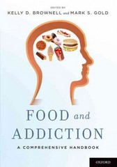 Food and Addiction 1st Edition 9780199374571 0199374570