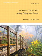 Family Therapy 6th Edition 9780133833720 0133833720