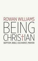 Being Christian 1st Edition 9780802871978 0802871976
