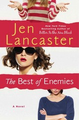 The Best of Enemies 1st Edition 9780451471093 0451471091