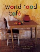 World Food Cafe 0 9780711217515 0711217513