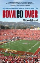 Bowled Over 1st Edition 9781469617541 1469617544