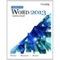 Microsoft Word 2013 Levels 1 and 2 with data files CD (Benchmark Series)