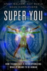 Super You 1st Edition 9780133790726 013379072X